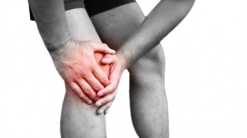 Knee-pain-637x358